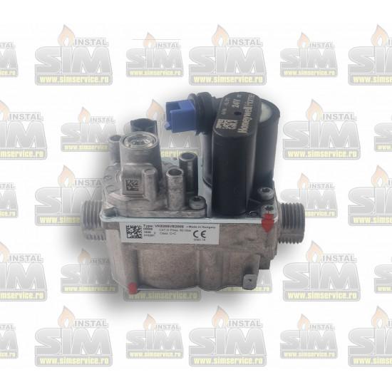 Vana de gaz FERROLI 3946140 pentru centrala termica FERROLI