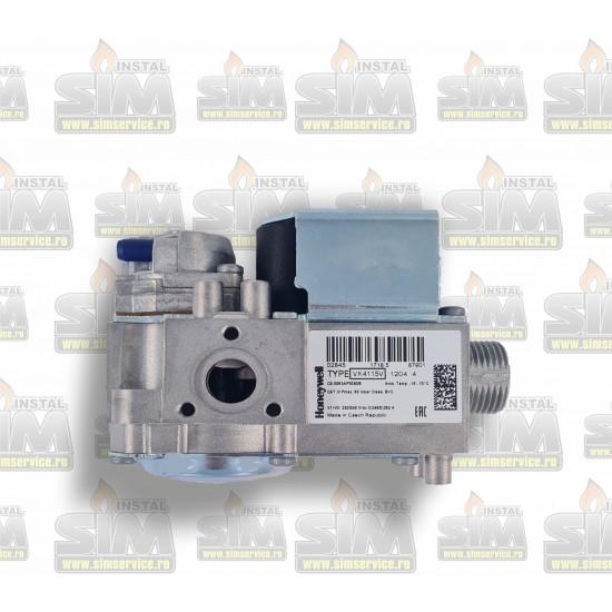Vana de gaz RIELLO 4038051 pentru centrala termica RIELLO